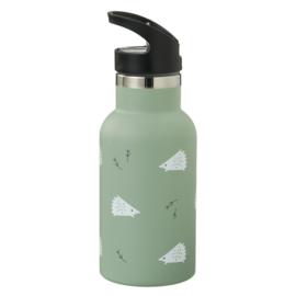 Fresk - Thermosfles Egel 350 ml
