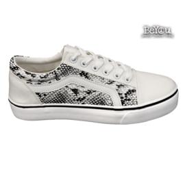 Sneaker May Slang