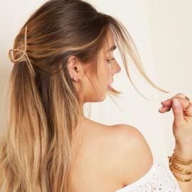 Haarklem Do