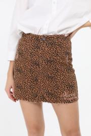 Rokje Cheeta
