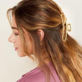 Haarklem Amy