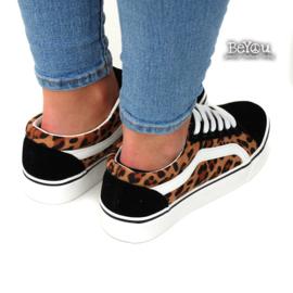 Sneaker May Panter