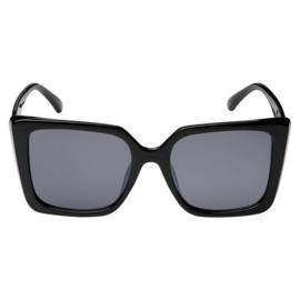 Zonnebril Jessy Zwart