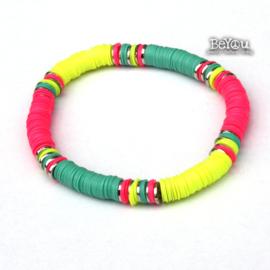 Armband Yfke Zon