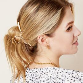 Haarklem Maud