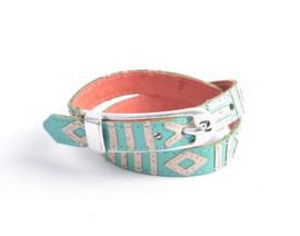 Rove Bracelet Sunny Mint