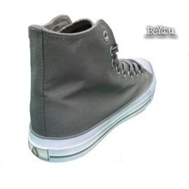 Sneaker Alex Grijs