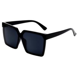 Zonnebril Mea Zwart