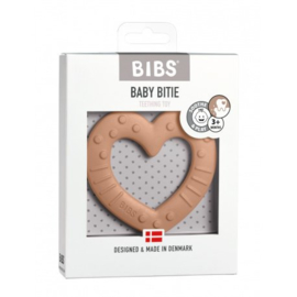 BIBS - Bitie Hart - Perzik