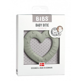 BIBS - Bitie Hart - Sage