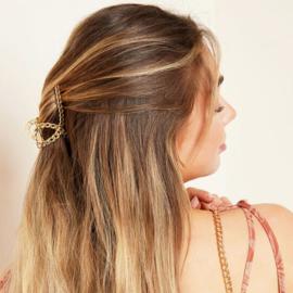 Haarklem Sophie