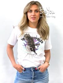 T-Shirt Wonder Wit