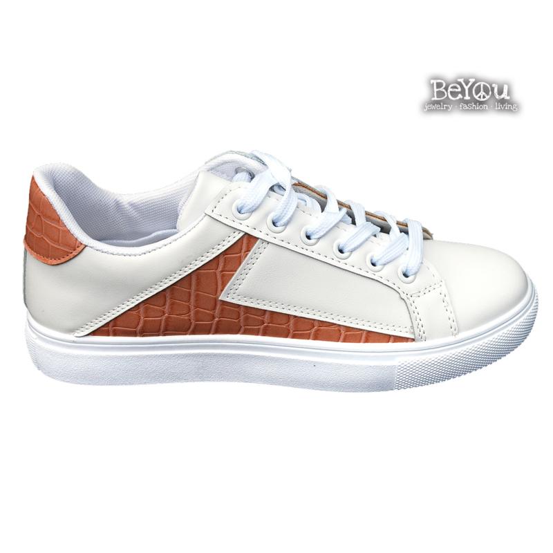 Sneaker Dewi Roze