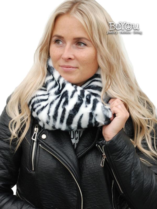 Col Roxy Tijger