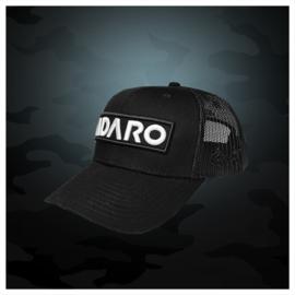 Adaro Trucker cap