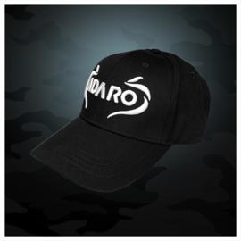 Adaro flag + cap [package deal]