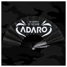Adaro fan