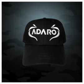Adaro Baseball Cap