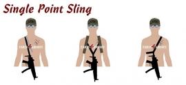 INFO: Sling-instructies
