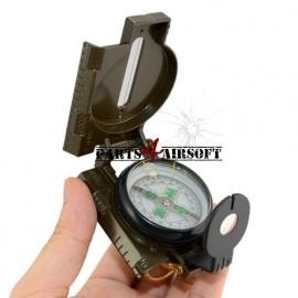 Leger Kompas (P4A480)