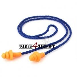 Gehoorbescherming - Earplugs (P4A588)