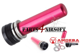Ares Amoeba Short Reinforced Spring Guide (P4A693)