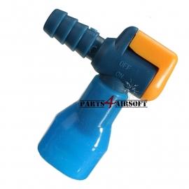 Camelbak Hydration pack drinkmond - 90º (P4A553)