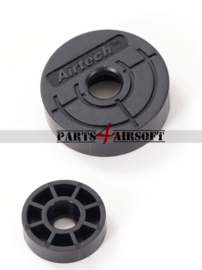 Ares Amoeba Barrel Stabilizer (AM-014) (P4A996)