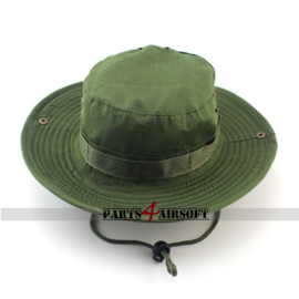 Boonie - Olive Drab (P4A962)