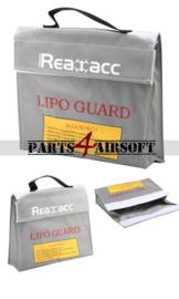 Lipo Safety bag XL 24x18x6,5cm (P4A786)