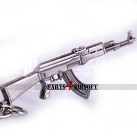 Sleutelhanger AK47 (P4A954)
