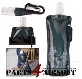 BB fles opvouwbaar (P4A502)