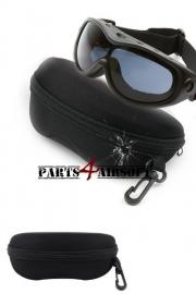 Veiligheidsbril brillendoos (P4A500)