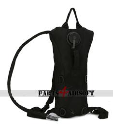 Camelbak Hydration pack 3L - Zwart (P4A554)