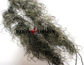 Ghillie Camouflage voor replica (P4A440)