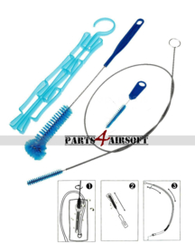 Camelbak Cleaning kit (P4A802)