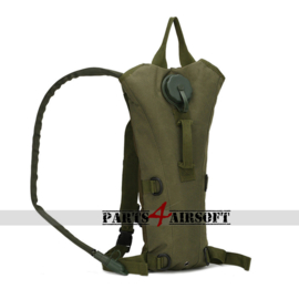 Camelbak Hydration pack 3L - Olive Drab (P4A556)