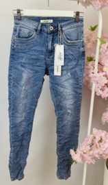 BROEK JEWELLY BLUE2