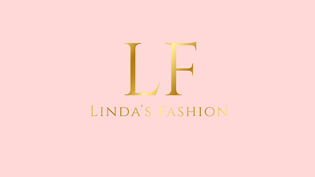 Linda's Fashion