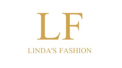 Linda's Fashion