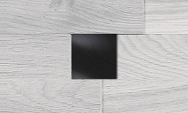 Inserts - Black Pearl