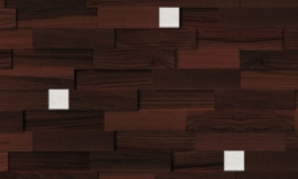 Inserts - Whitewash Oak
