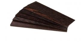 Sample Set - Congo Black