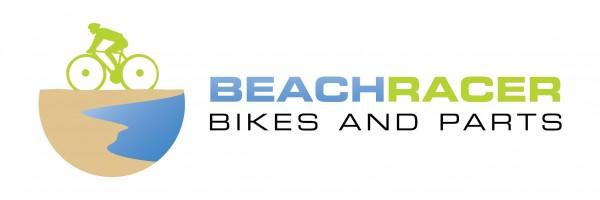 Beachracer.nl