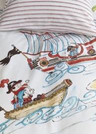 Beddinghouse Kids Pirate Ship