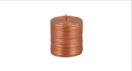 Hamilton Kaars Shiny Copper S
