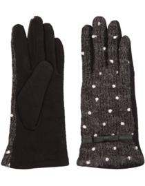 Juleeze Handschoenen Dots