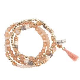 Juleeze Armband Catalina