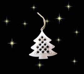 Kerstboom set van 3
