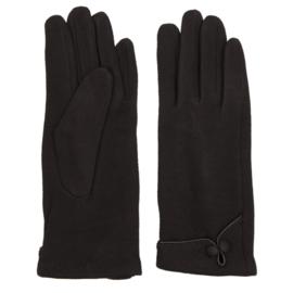 Juleeze Handschoenen Elegance Zwart
